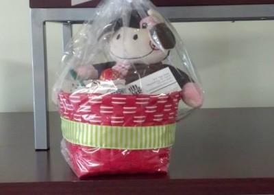 gift basket2